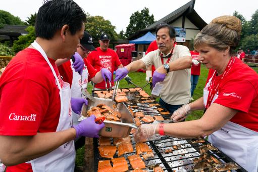 Volunteering Resources Homepage   Spark Ontario
